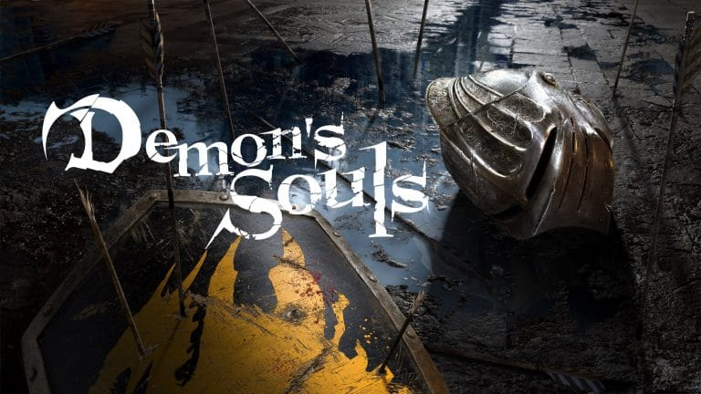 Demon's Souls, Demon's Souls Remake, Demon's Souls PS5, Demon's Souls PC, Demon's Souls Wallpaper
