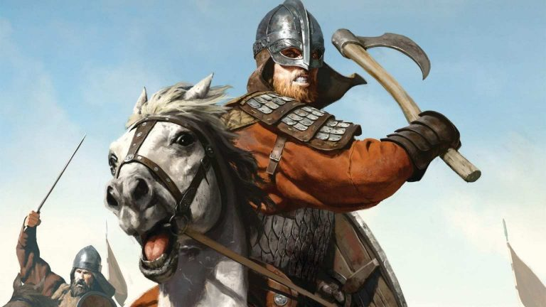 Mount and Blade 2 Bannerlord update aggiornamento