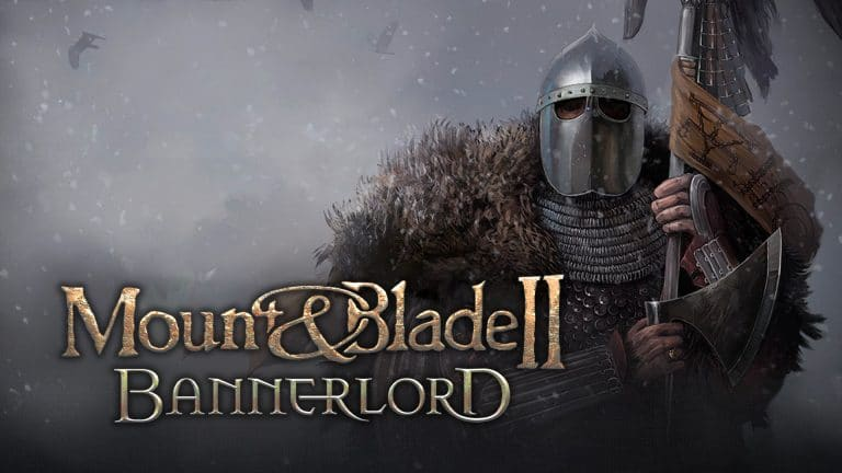 bannerlord games of thrones the long night mod