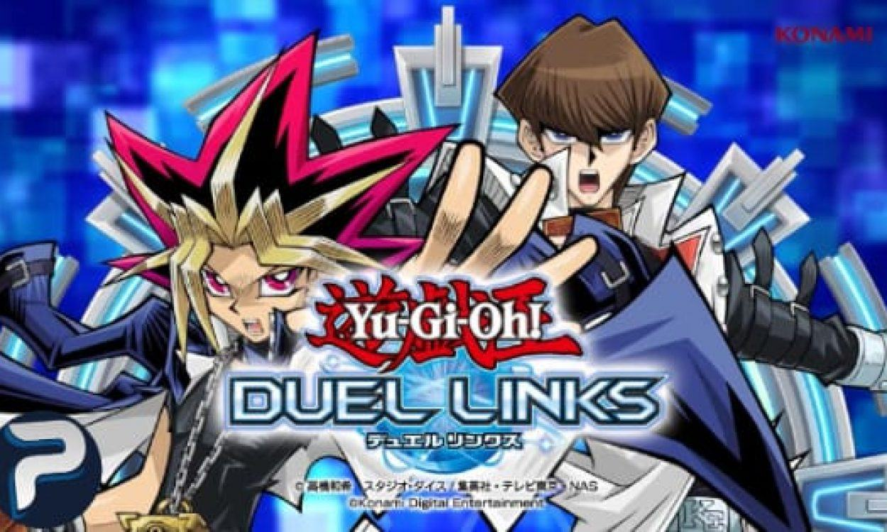 Yu-Gi-Oh! Duel Links compie due anni