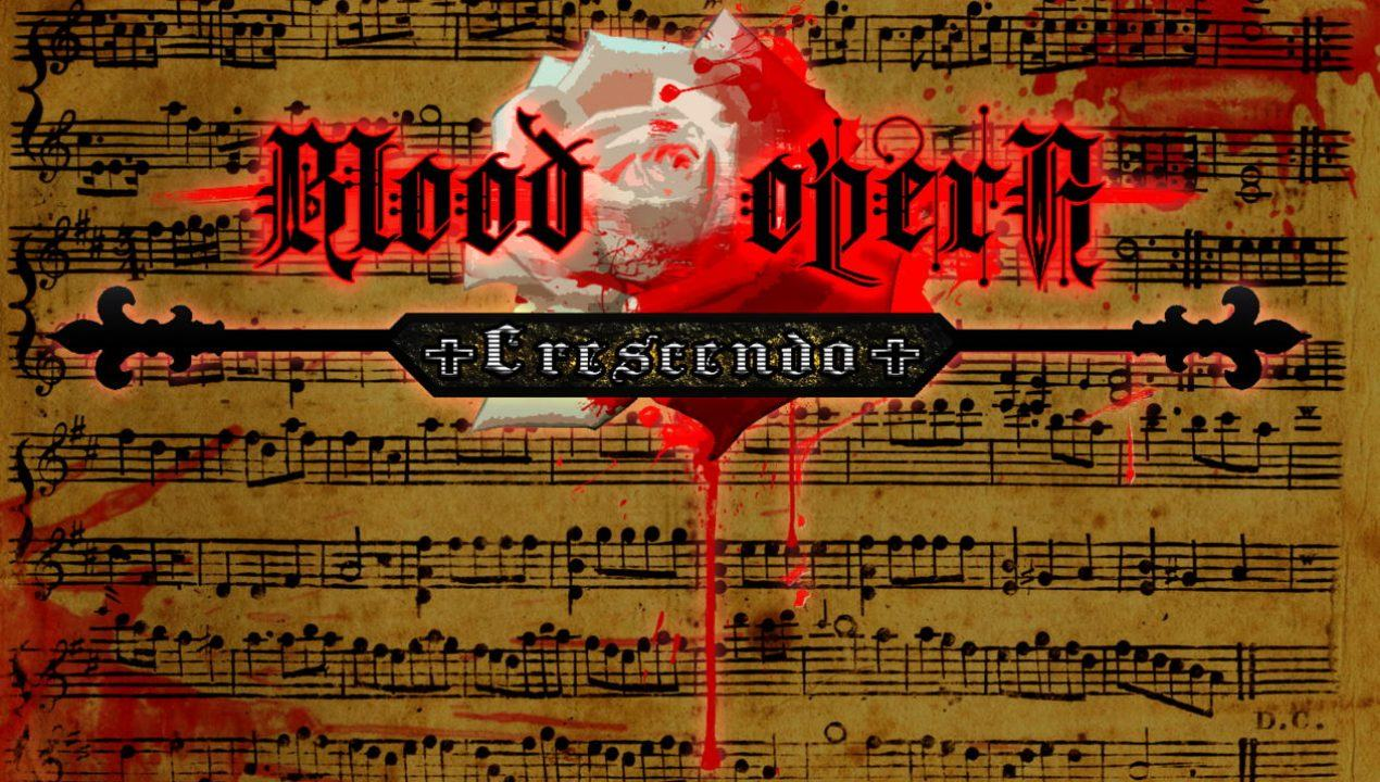 Blood_Opera_Crescendo_logo_01