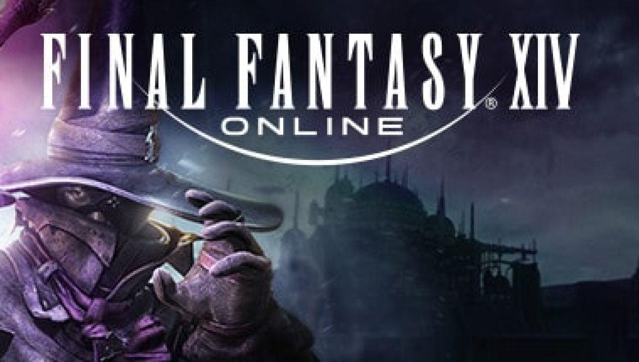 Final Fantasy XIV Online raggiunge 16 milioni di giocatori