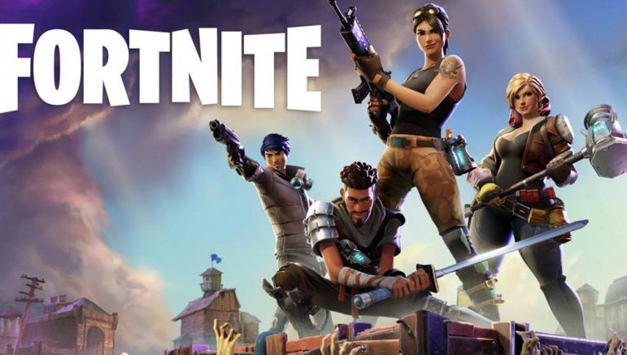 Fortnite-kCd-835x437@IlSole24Ore-Web