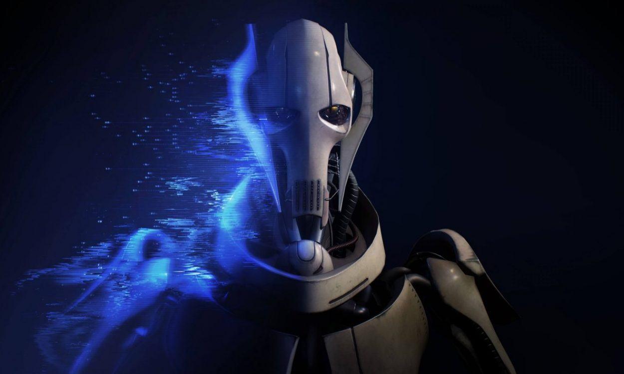 Star Wars Battlefront 2: roadmap aggiornamenti