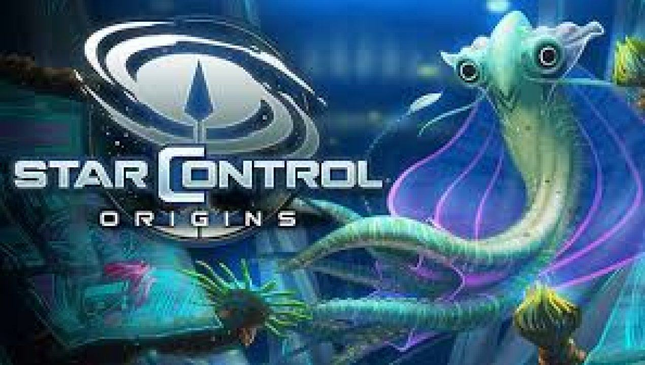 Star Control Origins data uscita lancio Pc windows ps4 xbox one immagini trailer 5
