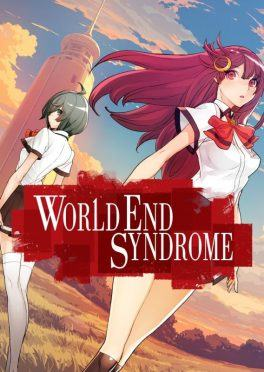 Worldend Syndrome Recensione Review PS4 Playstation 4 PS Vita Nintendo Switch
