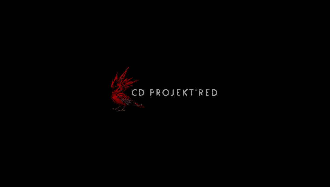 CD Projekt Red, Cyberpunk 2077