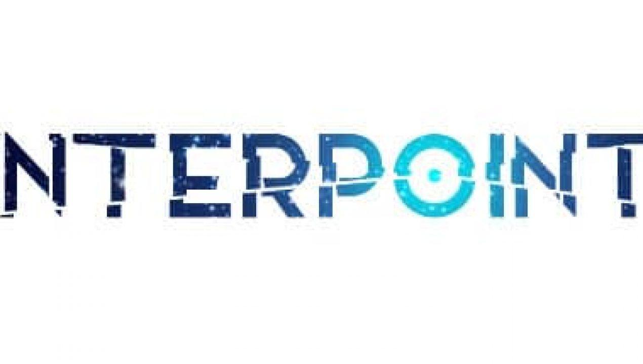 interpoint header