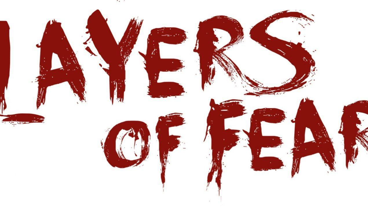 Layers of Fear - Recensione