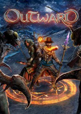 outward gioco gdr survival hardcore souls recensione gameplay opinione voto