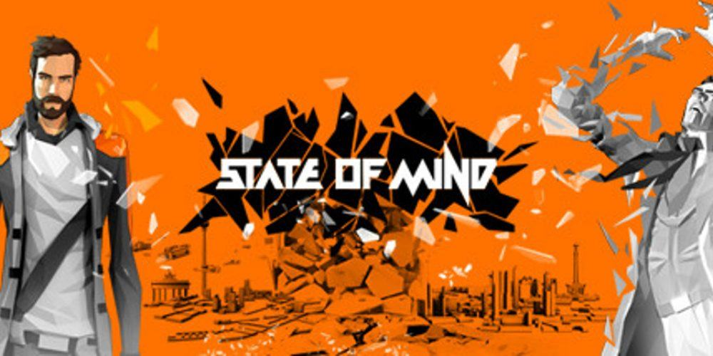 State of mind lista trofei
