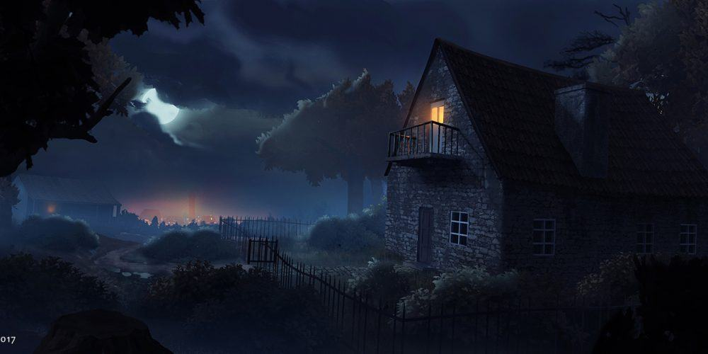 saint_kotar_early_concept_art_house_exterior