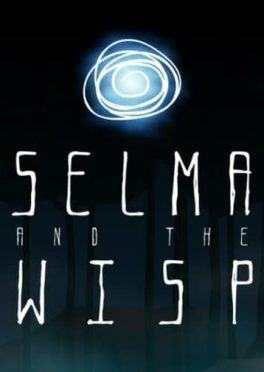 selma and the wisp nintendo switch cover