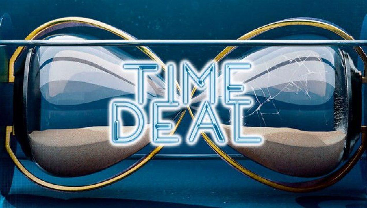 slide_time_deal